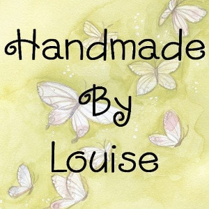 Shop Handmade Crafts Now